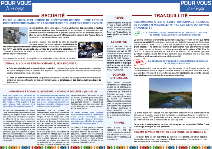Tract 3-2