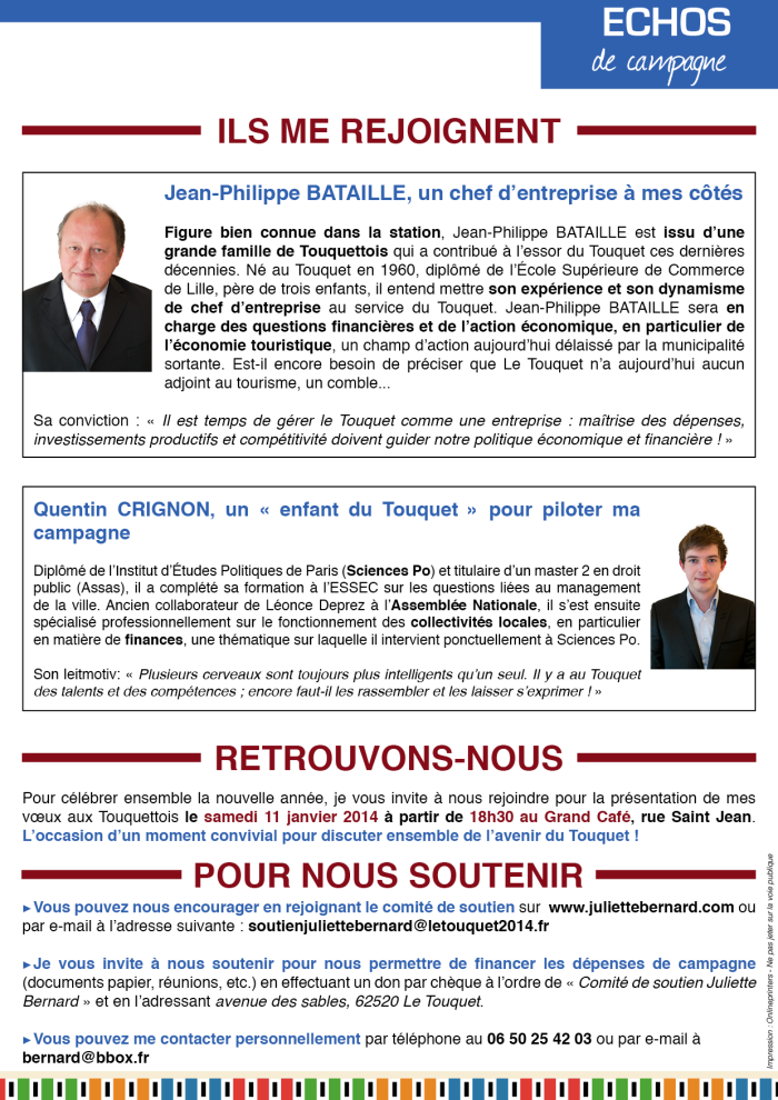Tract 3-3