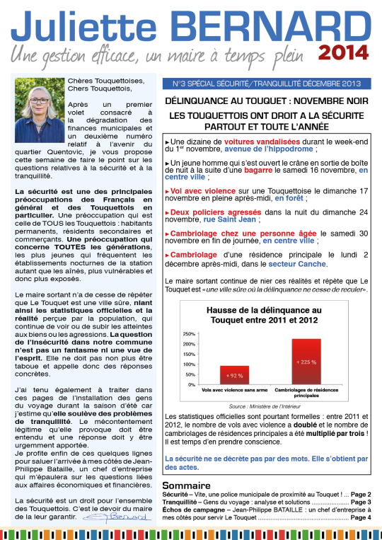 Tract 3-